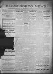 Alamogordo News, 03-22-1900