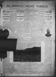 Alamogordo News, 04-05-1900
