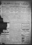 Alamogordo News, 04-12-1900
