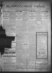 Alamogordo News, 04-19-1900