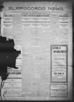Alamogordo News, 04-26-1900