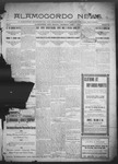 Alamogordo News, 05-03-1900