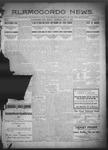 Alamogordo News, 05-17-1900