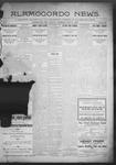 Alamogordo News, 05-31-1900
