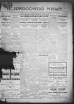 Alamogordo News, 06-14-1900