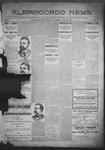 Alamogordo News, 06-21-1900