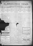 Alamogordo News, 07-05-1900