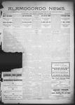 Alamogordo News, 07-12-1900