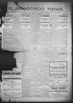 Alamogordo News, 07-19-1900