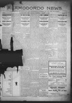 Alamogordo News, 08-02-1900