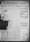 Alamogordo News, 08-09-1900