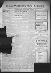 Alamogordo News, 08-23-1900