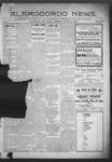 Alamogordo News, 08-30-1900