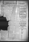 Alamogordo News, 09-06-1900