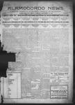 Alamogordo News, 09-27-1900