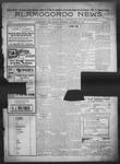 Alamogordo News, 10-18-1900