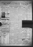 Alamogordo News, 10-25-1900
