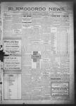 Alamogordo News, 11-15-1900
