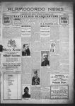 Alamogordo News, 11-29-1900
