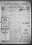 Alamogordo News, 12-06-1900