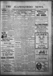Alamogordo News, 02-18-1905