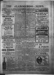 Alamogordo News, 05-06-1905