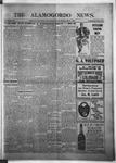 Alamogordo News, 05-27-1905