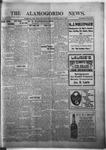 Alamogordo News, 06-17-1905