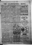 Alamogordo News, 09-23-1905