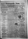 Alamogordo News, 10-28-1905