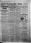 Alamogordo News, 11-04-1905
