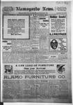Alamogordo News, 12-02-1905
