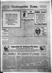 Alamogordo News, 12-09-1905