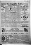 Alamogordo News, 12-16-1905