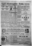 Alamogordo News, 12-23-1905