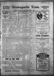 Alamogordo News, 01-06-1906