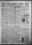 Alamogordo News, 03-17-1906