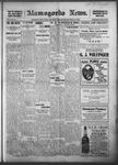 Alamogordo News, 03-24-1906