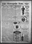 Alamogordo News, 03-31-1906