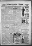 Alamogordo News, 04-14-1906
