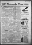Alamogordo News, 05-19-1906