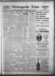 Alamogordo News, 05-26-1906