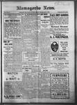 Alamogordo News, 09-15-1906