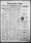 Alamogordo News, 12-01-1906