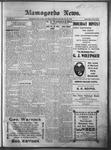 Alamogordo News, 12-29-1906