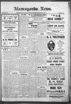Alamogordo News, 04-06-1907
