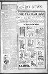 Alamogordo News, 03-20-1909