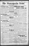 Alamogordo News, 06-03-1909