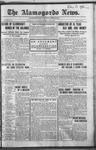 Alamogordo News, 06-17-1909