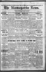 Alamogordo News, 06-24-1909